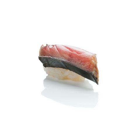 Tachi-Katsuo