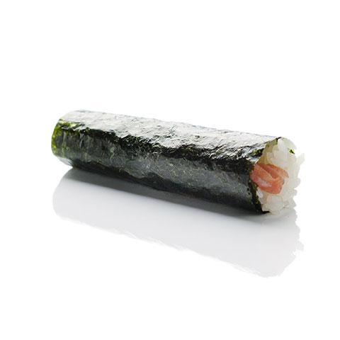 Tachi-Temaki