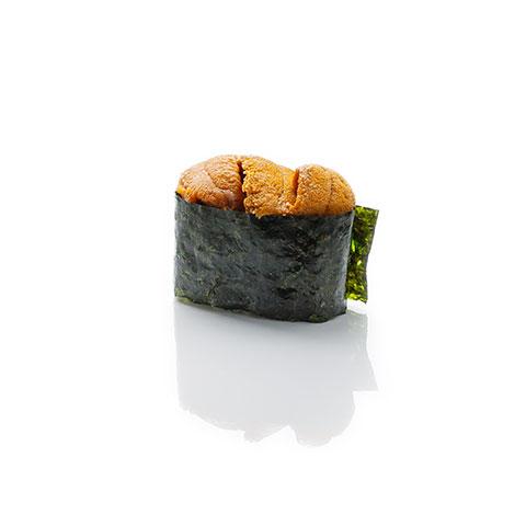 Tachi-Uni